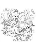 sofia-the-first-coloring-pages-1