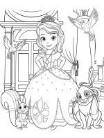 sofia-the-first-coloring-pages-15