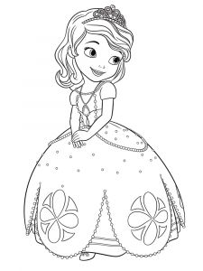 sofia-the-first-coloring-pages-16