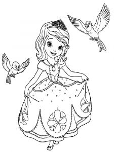 sofia-the-first-coloring-pages-18
