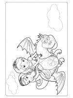 sofia-the-first-coloring-pages-2