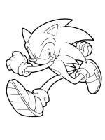 sonic-coloring-pages-10