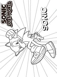 sonic-coloring-pages-16