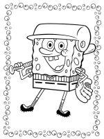 spongebob-coloring-pages-10
