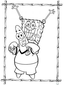 spongebob-coloring-pages-11