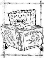 spongebob-coloring-pages-14