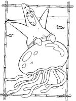 spongebob-coloring-pages-16