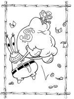 spongebob-coloring-pages-18