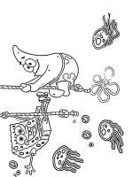 spongebob-coloring-pages-2