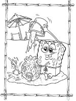 spongebob-coloring-pages-25
