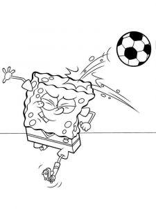 spongebob-coloring-pages-29