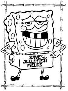 spongebob-coloring-pages-31