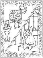 spongebob-coloring-pages-33