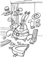 spongebob-coloring-pages-4