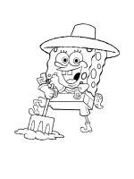 spongebob-coloring-pages-40