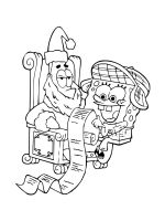 spongebob-coloring-pages-41