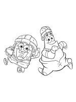spongebob-coloring-pages-48