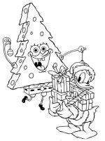spongebob-coloring-pages-5