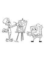 spongebob-coloring-pages-50