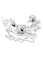 spongebob-coloring-pages-53