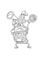 spongebob-coloring-pages-56