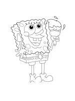 spongebob-coloring-pages-60