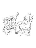 spongebob-coloring-pages-65