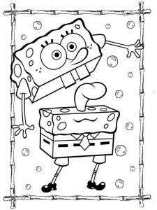 spongebob-coloring-pages-7