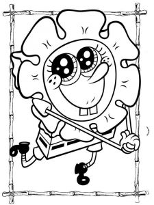spongebob-coloring-pages-9