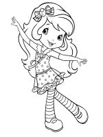 strawberry-shortcake-coloring-pages-1