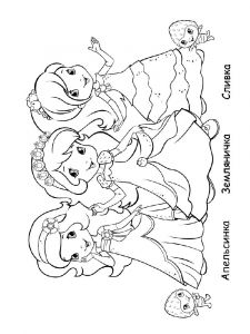 strawberry-shortcake-coloring-pages-10