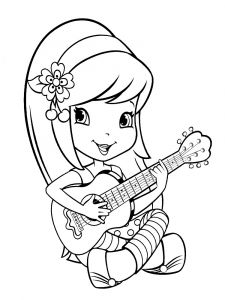strawberry-shortcake-coloring-pages-13