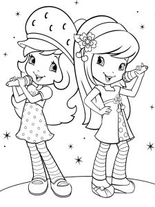 strawberry-shortcake-coloring-pages-14