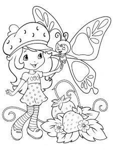 strawberry-shortcake-coloring-pages-18