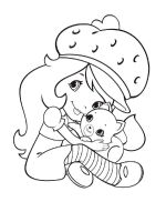 strawberry-shortcake-coloring-pages-22