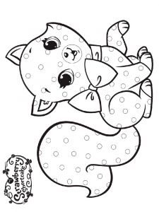 strawberry-shortcake-coloring-pages-24