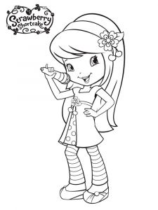 strawberry-shortcake-coloring-pages-25