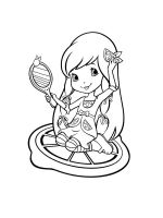 strawberry-shortcake-coloring-pages-28