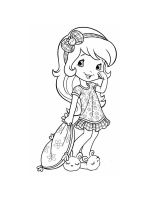 strawberry-shortcake-coloring-pages-29