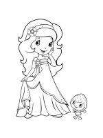 strawberry-shortcake-coloring-pages-30