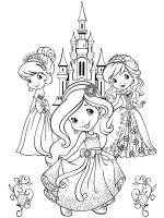 strawberry-shortcake-coloring-pages-32