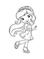 strawberry-shortcake-coloring-pages-33
