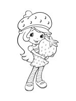 strawberry-shortcake-coloring-pages-34