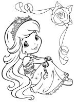 strawberry-shortcake-coloring-pages-35