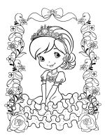 strawberry-shortcake-coloring-pages-36