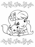 strawberry-shortcake-coloring-pages-37