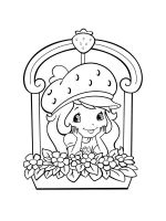 strawberry-shortcake-coloring-pages-38