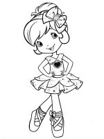 strawberry-shortcake-coloring-pages-4