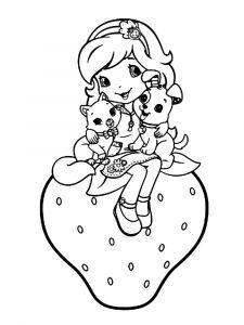 strawberry-shortcake-coloring-pages-8