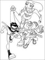 teen-titans-go-coloring-pages-23